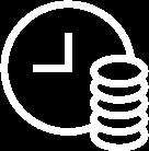 values icon 2